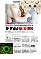 WeekendMagazin
