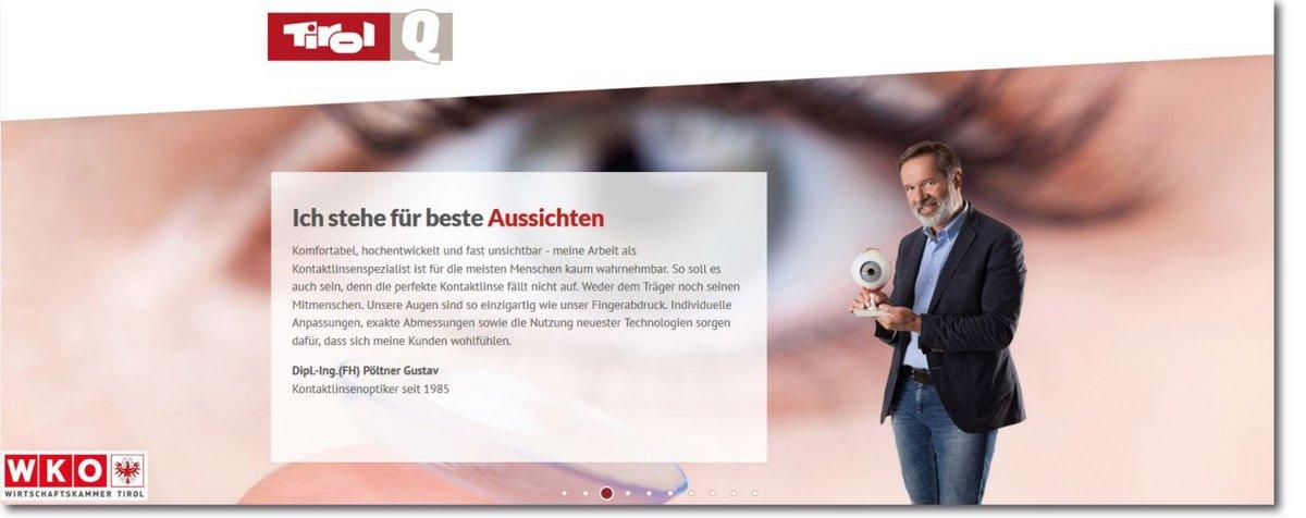 TirolQ_InstitutMiller