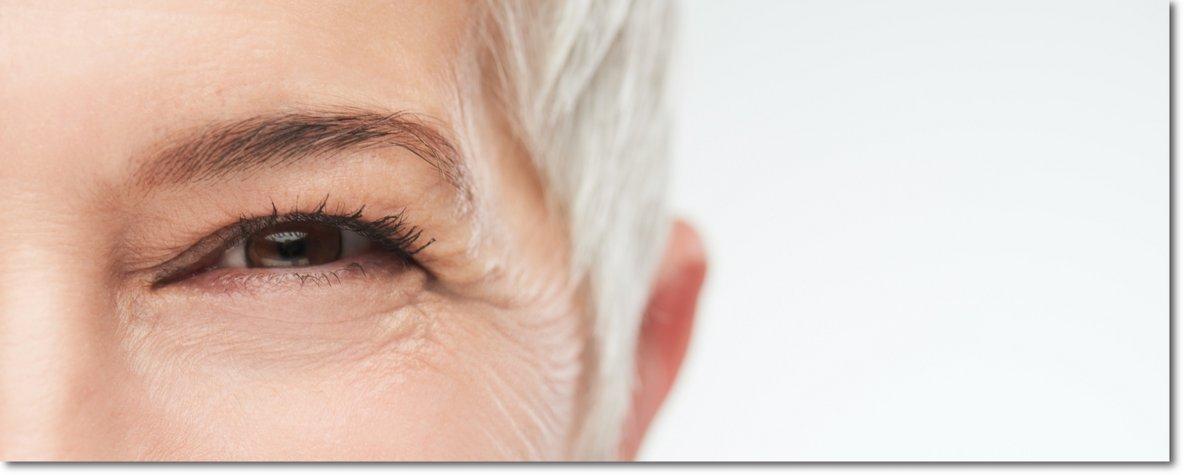 Mehrstärkenlinsen