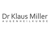 Dr. Klaus Miller