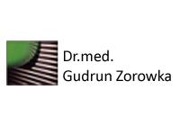 Dr. Gudrun Zorowka