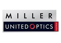 Miller Optik GmbH