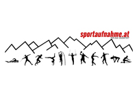 Sportaufnahme